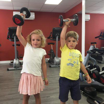 ostéopathie enfant bailly 78